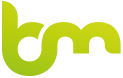 BM Property Agents Logo