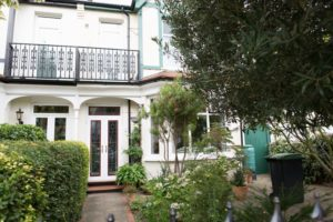 Satanita Road, Westcliff-On-Sea