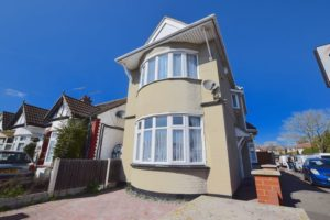 Darlinghurst Grove, Leigh-On-Sea