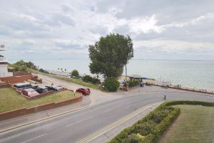 Shorefield Road, Westcliff-On-Sea
